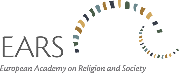 European Academy on Religion and Society