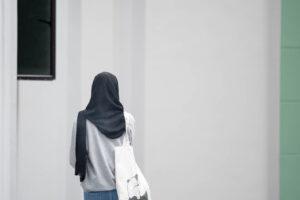 Headscarf debate Germany taking off Islamic bans women