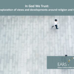 Cover Whitepaper God We Trust