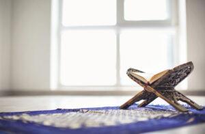 Queer Muslims literature Christianity Islam Judaism