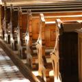 EARS - Empty Church