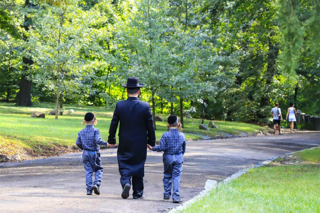 Is circumcision an immoral ritual?