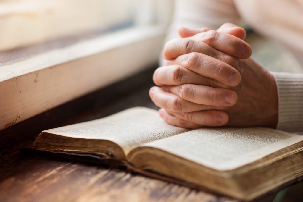 Religious education in a changing world