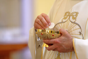 What does 'inclusion' mean? French Christianity and its minorities