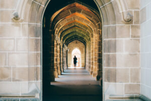 Humanities and the challenge of totalitarianism