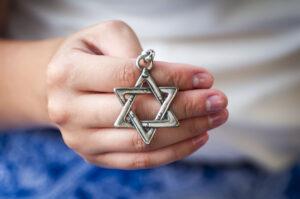 Long-term impact: COVID-19 and the British Jewish community