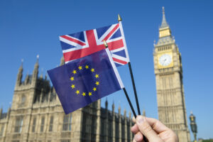 Is the Brexit movement a religion? Part 4: The practices of Brexiteers
