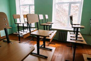 Religious education prevent extremism UK France