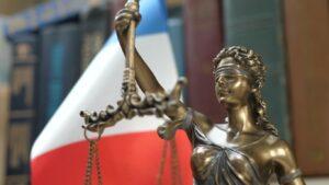 France religion freedom expression