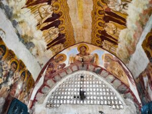 Religion in Serbia Christian