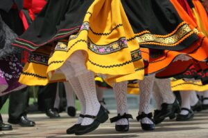Spanish religion Catholicism society Spain National plurastic