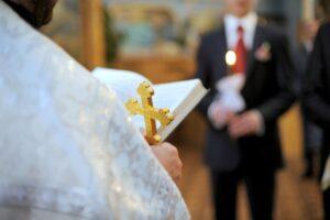 Reform pressure schism British same-sex marriage United Kingdom