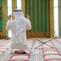 European mosques islam terrorism danger